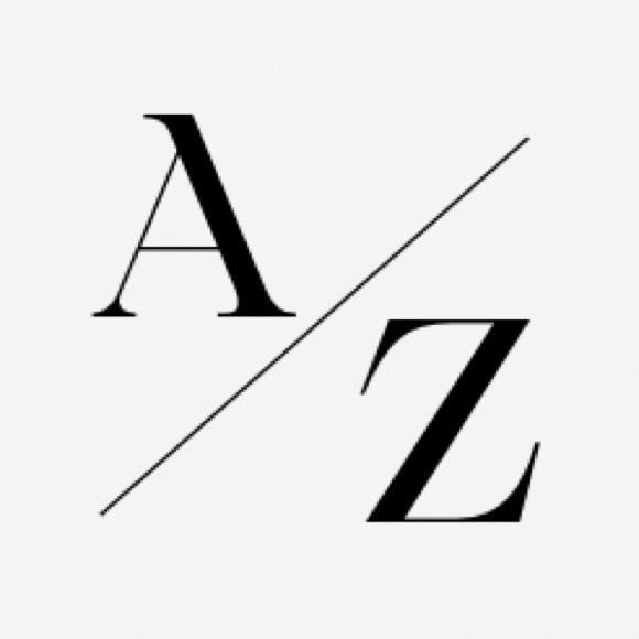 az_styles